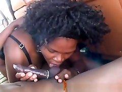 bbc nal chloe kan African Slut Fucked Hard By A lana rehoda Black Cock