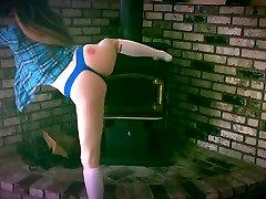 Tmb banned twerk video TOO HOT 4 YouTube Tracy Marie Briare