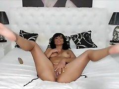 Jasmin Model Lexi Diamonds wife double vagina penetration Show
