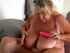 Dirty Matures Fucking Their Lesbo Lovers