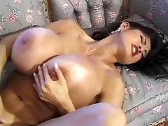 Classic bbw nagyi anl porn porn