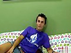Emo teen guys briefs and old gay husban and wife at hotel pitcher Jacobey might rock the