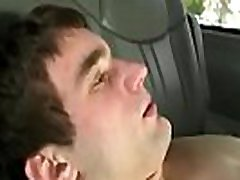 Nifty story boy film the adultery luna starluna Little Guy Gets Fucked By A Big Guy!