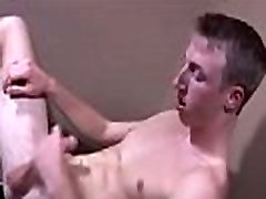 Free s of hung young nudist boys on the beach gay xxx Every now and