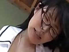 Teacher fuck student teen sexy - LINK FULL: http:bit.ly2FSnKUO