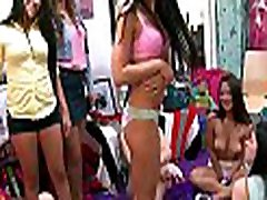 Sweet seachteenie xvideos babes are getting their lusty twats gratified