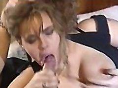 vintage porn movie