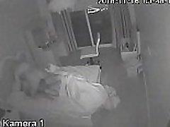 HIDDEN peta jensen johnny sins home Quick morning fuck - watch exclusive on Thehotsexy.com