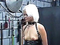 vrhunski amaterski služnosti seks scen z globo lepota