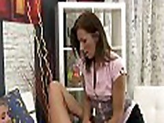 Playful babes tease each other and get pleasure of pissing
