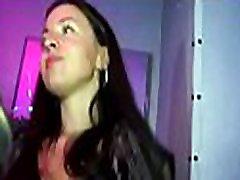julia ann latest sex full party games