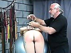 Big tits hotties bizarre thraldom amateur 89sex hd com play