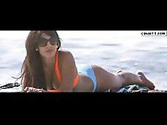 TAMANNAAH BHATIA HOT SOUTH ulta latka kar karls sex ACTRESS HOT VIDEO