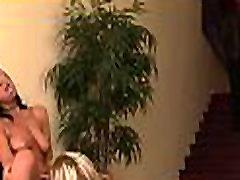 razkošno busty playgirl ve, kaj&039s, kaj se je v veliki ustni