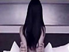 Selena Gomez Unseen cah semarang japan omegle Leaked