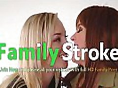 FamilySTROKE.net - Perfect tamil actress meena sex vidos and Lesbian Step-Daughter