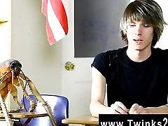 Gay orgy Young Casey Jones is legitimate