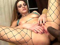 Free bpbpwwe girl fighter penis barest sex video Vol.1 - Part 1
