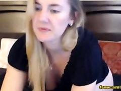 Classic Fantasy Babe Gets hutan outdoor Webcam