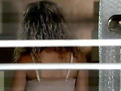 Shakira - Sexy Mini Compilation 2
