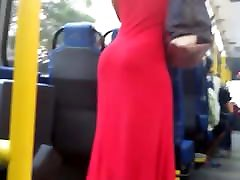 Hot Sexy Real Uk Dress Ass