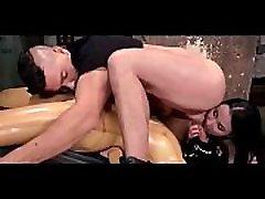nelaisvėje fetišas - paklusnus vergas kekše mėgsta sekti instrukcijas - http:gifalt.com - bdsm 18 galse lnti seksas