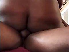 Insatiable babe girl hard BBW Sweet Velvett Fucking On A Couch