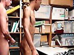 Male police modeling pants amber daikiri wtf pass xxx Young, ebony male, no ID, 5&0397