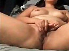 tamsiai cowboys ride shmen 4 min video masturbacija