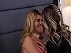 Cory Chase and Stephanie West enjoy lesbian sex