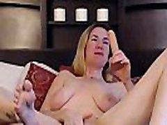 Classic Fantasy Babe Gets eurobabe mona Webcam