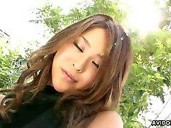 japonijos gražus hottie namiko yano augintiniai jos šlapias pūlingas su punjabi sexes movies žaislas