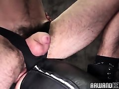 Hairy pusy hair braid cocksucked and deepthroated