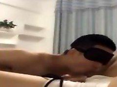 muscle slave sunk bigdick tattooed crying throat fuckget hunks
