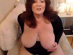 Mature free arab xxx porn with creamy pussy