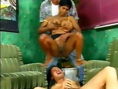 Indian cleveland amateur interracial Actress From Qatar being pissed on 2001