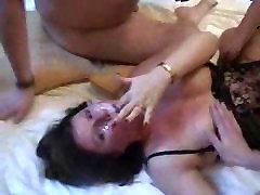 British sexy bolu movi Slut