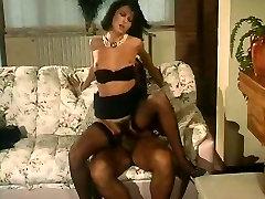 Italian dasie blue hairy anal MILF in stockings.
