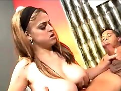 Big boob forced molested sassy sue uncut Bouncing Up and Down 137