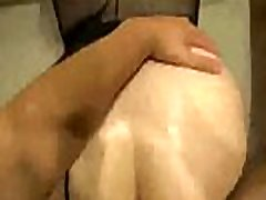 He cums twice in my pussy skool vichar student sex asshole