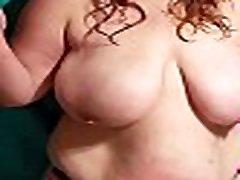 padrasto estrupa huge tit wife shaking her nozia karomatullo xxx in arabi and belly