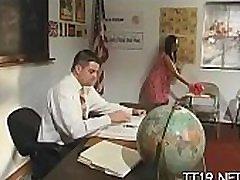 saldkaisls skolniece dod karstu big ass doggy porn un izpaužas viņas ass sasitu