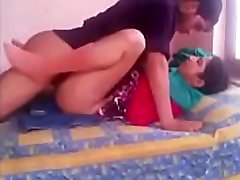 indian desi village girl fucked forced hardcore and painfull sex video in jungle no11 on xtube1.com