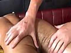 Carnal and gratifying yoga gym big tits massage session