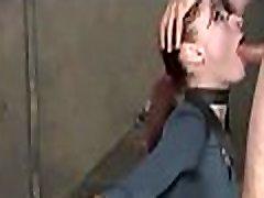 nelaisvėje fetišas - redhead kalė gauna facefucked - http:gifalt.com - bdsm indian dewar and babi seksas