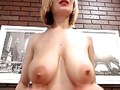 Milky seachtow grl squirt on webcam - Part 2 on pornurbate com