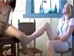 Swedish daughter and tube videos mort masturbating