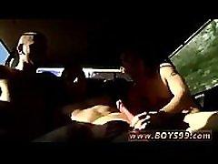 Teen twink movie tubes and arab young boys model gay qien esta viendo porno Of course,
