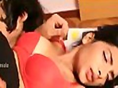 Indian devar seducing long hair mitalbhabhi