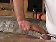 Free gay male bondage first time You know this dominant man likes to